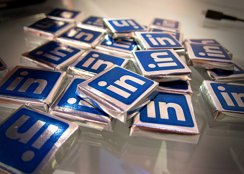 Why PR Pros Should Master LinkedIn (and How to Do It)
