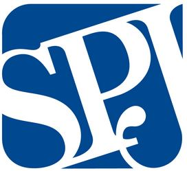 The Society of Professional Journalists