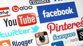 social media marketing disadvantages