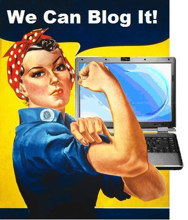 blogger outreach PR programs