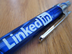 10 tips for a LinkedIn Company Page