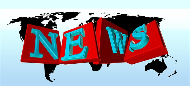 free low-cost press release services