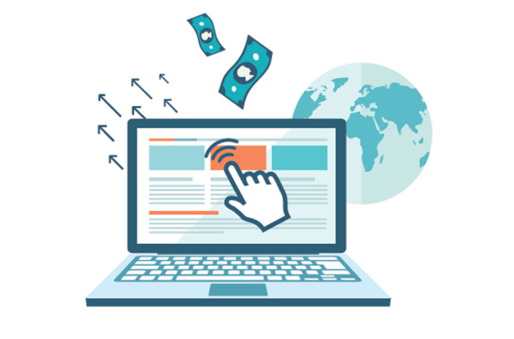 pay per clicks analysis Home / internet marketing blog / paid search marketing / pay per click advertising: should you use pay per click advertising and only pay for clicks that are.