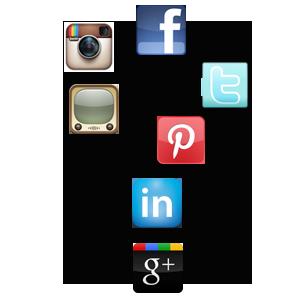 social-media-question