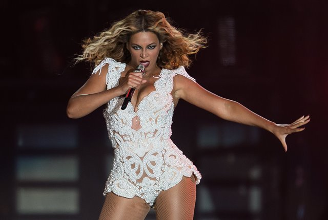 beyonce red lobster social media marketing lessons