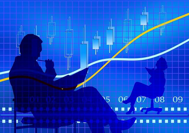 data for PR marketing storytelling content