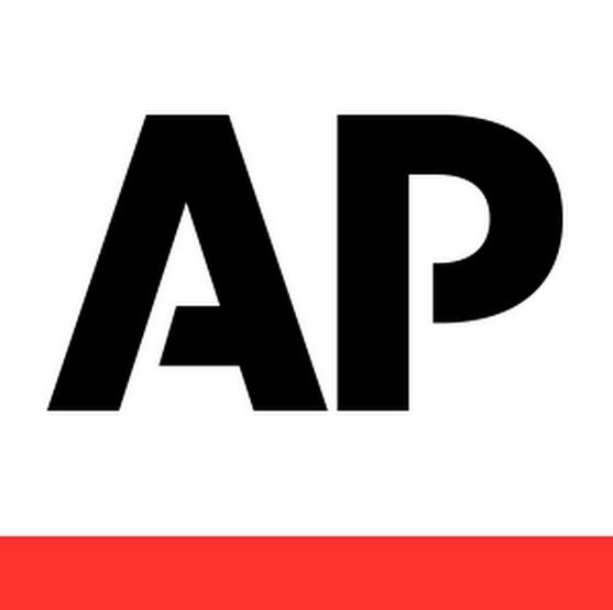 AP Stylebook changes for PR