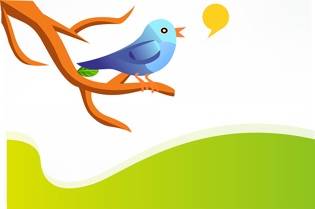 twitter value for PR marketing