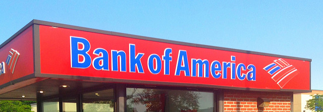 bank PR tactics