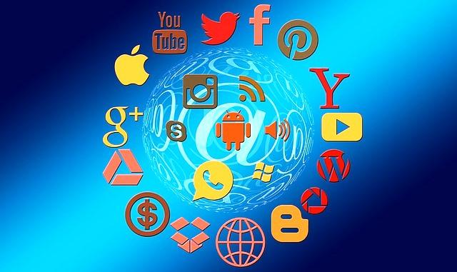 social media listening for marketing research