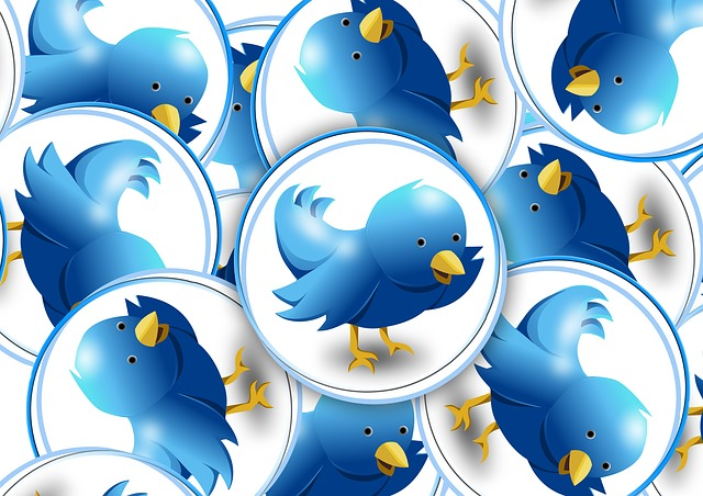 longer tweets for Twitter marketing
