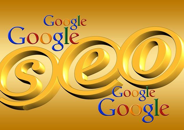 google keyword planner limits data