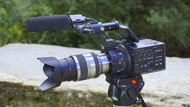 metrics for brand videos