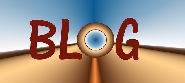 blog-1513528_640