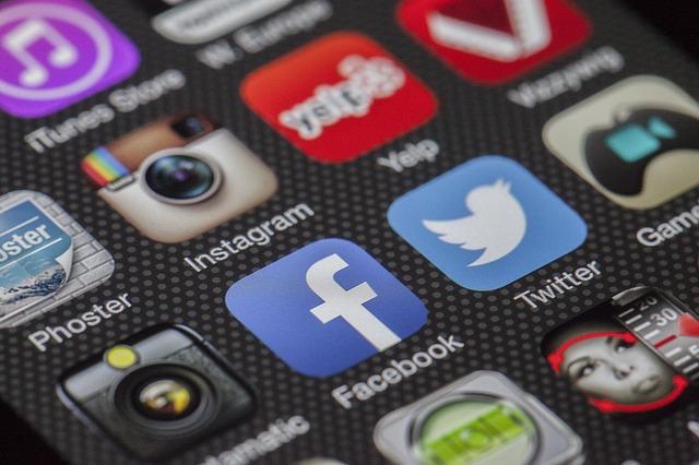 instagrarm social media measurement