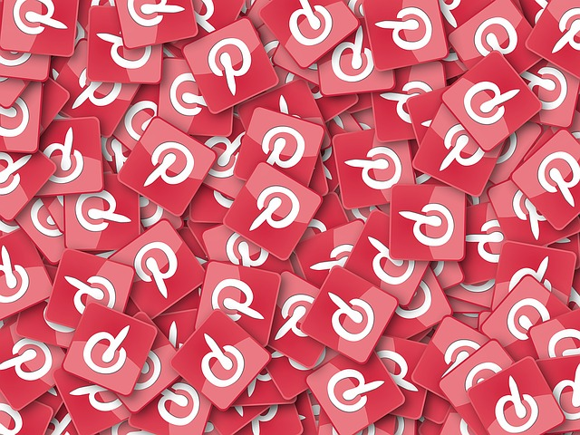 pinterest social media analytics predictions
