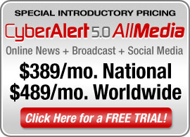 Allmedia Special Introductory Pricing