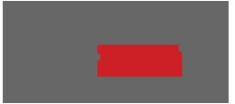 CyberAlert, Inc. LLC