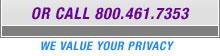 Call 800-461-7353