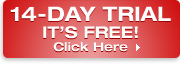 14 Day Free Trial : click here
