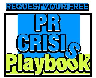 2017 pr crisis playbook