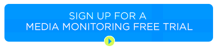sign up for a media monitoring free trial