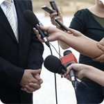 10 Often Overlooked Ways PR Earns Journalists' Attention and Wins Media Coverage