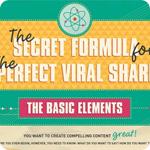 10 Terrific Infographics on Social Media Marketing