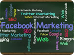 10 Tips for Succeeding at Facebook Marketing