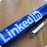10 Tips to Build Your Business with a LinkedIn Company Page