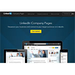 10 Tips to Make Your LinkedIn Company Page Stand Out