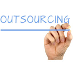 11 Potent Reasons to Outsource Media Monitoring & Measurement