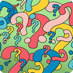 11 Questions to Ask Media Monitoring & Measurement Vendors