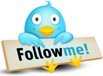 12 Ways to Increase Your Twitter Followers