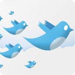 13 Tips for Gaining More Twitter Followers
