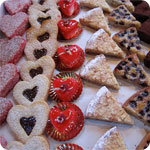 14 Ways to Sweeten Your Marketing Strategy this Valentines Day