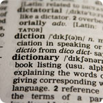 15 Commonly Misused Words in Communications