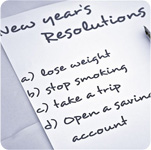 15 PR Resolutions for 2015