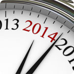 2014 Marketing Trends & Projections