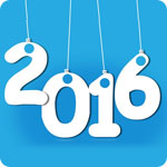 3 Reasons Why PR and PR Measurement Will Be More Important in 2016