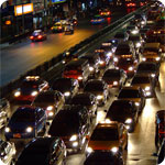 3 Ways to Drive Traffic without Google