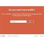 4 Creative Ways to Improve Landing Page Conversion