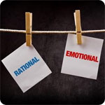 4 Ways Emotional Targeting Connects to Customers & Converts More Leads