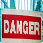 5 Most Dangerous Assumptions That Content Marketers Make