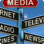 5 New Tactics for Pitching the Media