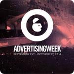 5 Noteworthy PR and Marketing Takeaways from Advertising Week