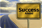 5 Paths to Content Marketing Success