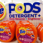 5 PR Crisis Lessons from the Tide Pod Challenge
