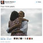 5 PR & Digital Marketing Lessons from Obama