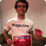 5 PR & Social Media Lessons from the Nugget Boy and Wendys
